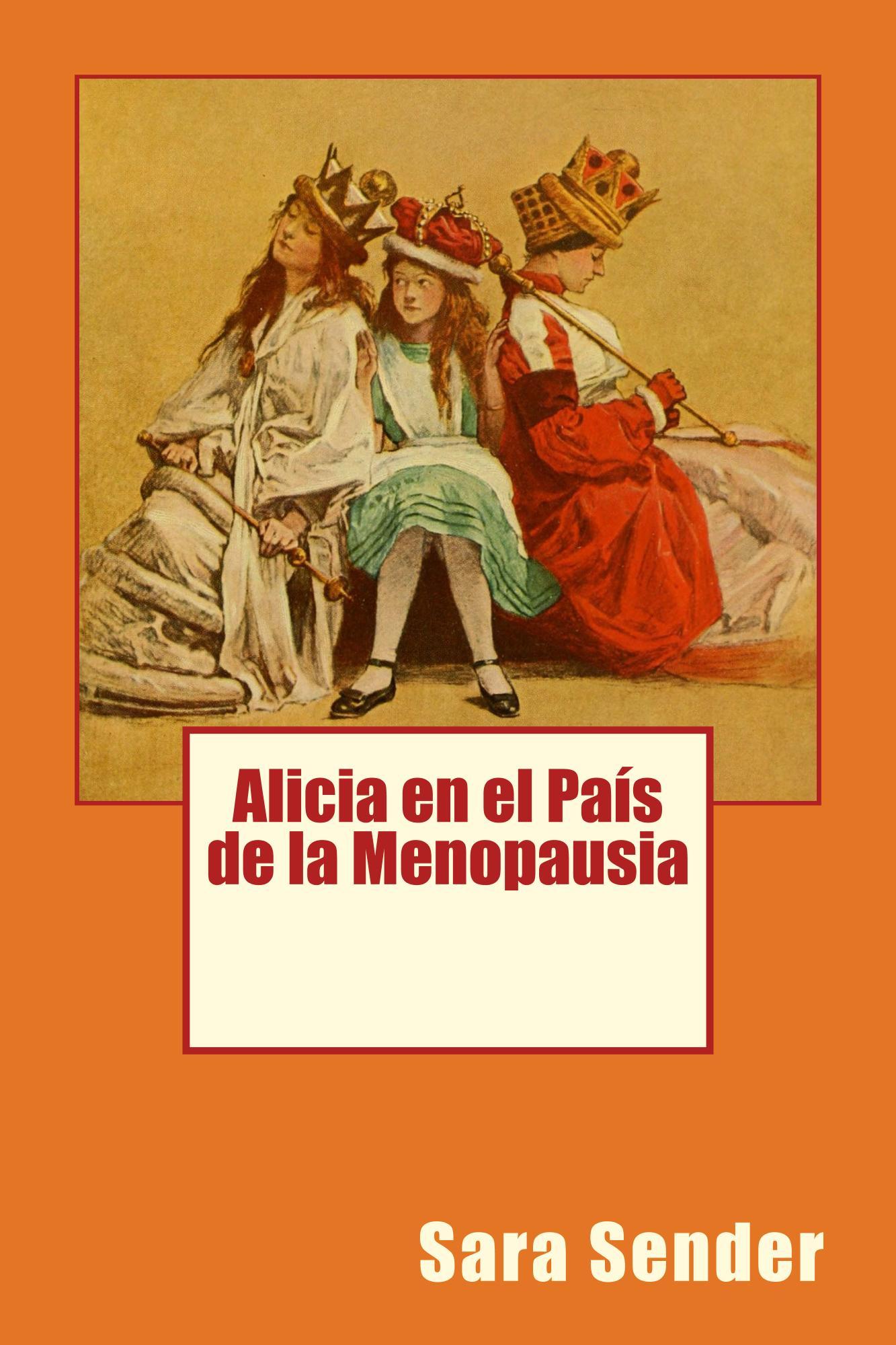 Alicia_en_el_Pas_de_Cover_for_Kindle